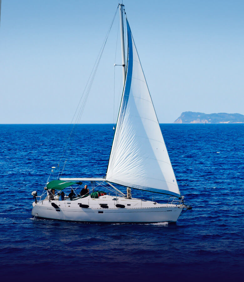 home_marina_services4