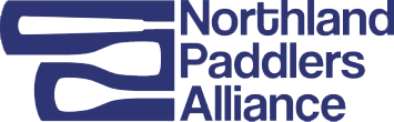 northland-paddlers-alliance-logo